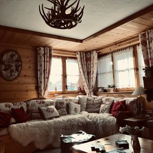 Photo for Chalet - Holiday Rental