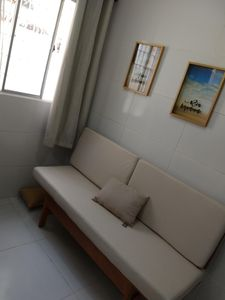 Photo for NICE BUILDING APARTMENTS AND WELL LOCATED IN PORTO DE CHALHHAS