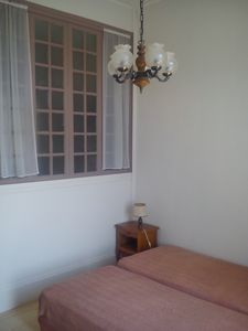 Photo for F1 furnished night / week / treatment