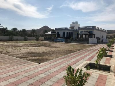 Photo for Villa in a great location in Qurayyat