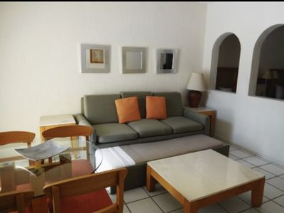 Photo for PARK ROYAL HOMESTAY LOS CABOS  Quiet resort style living at a discounted price!