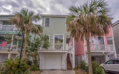 Photo for 34 Sea Mist - Vacation Home