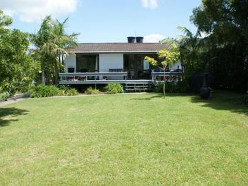 Search 475 holiday rentals