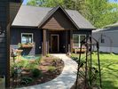 4BR House Vacation Rental in Richville, Minnesota