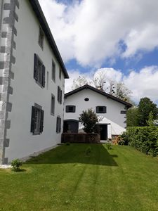 Photo for Rent in Basque Country old house recently renovated 10 beds