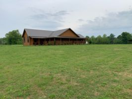 Photo for 5BR House Vacation Rental in Hornbeak, Tennessee