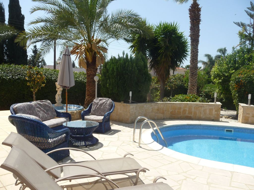 paradise free wifi quiet private villa with pool set in it u0027s own