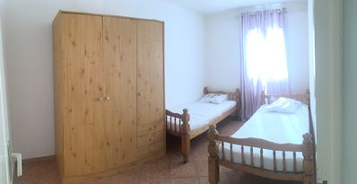 Photo for Homestay accommodation in house T4 Fos / Mer