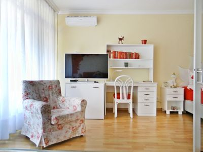Photo for 2BR Apartment Vacation Rental in Puerto de la Cruz, Tenerife
