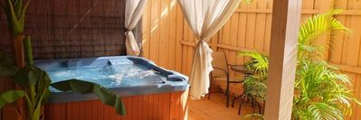 The Inn at Turtle Beach - Siesta Suite - Adults Only, No Pets