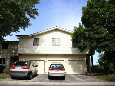 Photo for 1BR House Vacation Rental in Grandview, Missouri