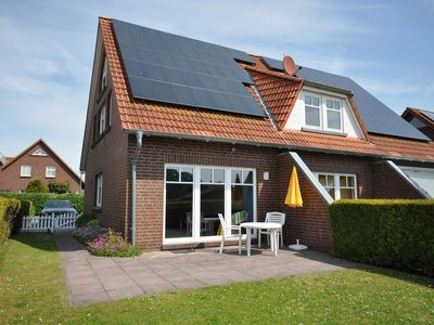 Photo for 2BR House Vacation Rental in Wittmund