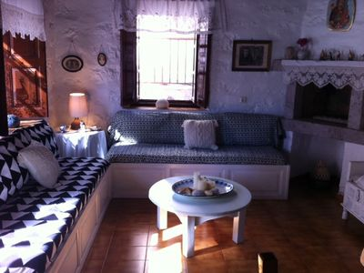 Photo for Patmos: House with character