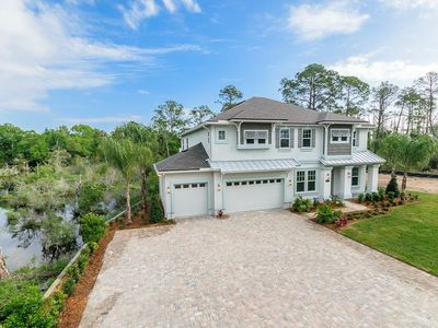 Photo for 5BR House Vacation Rental in Jacksonville, Florida