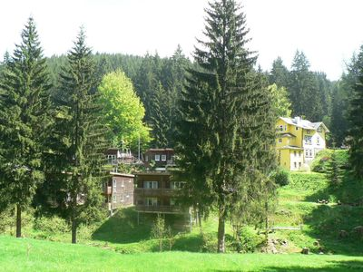 Photo for Holiday house Großbreitenbach for 2 - 7 persons - Holiday home