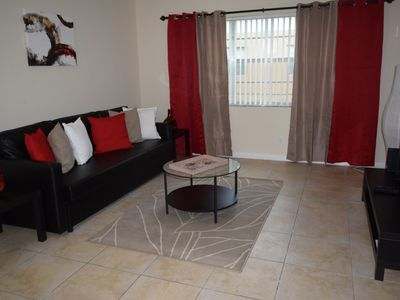 Photo for 1BR Apartment Vacation Rental in Pompano Beach, Florida