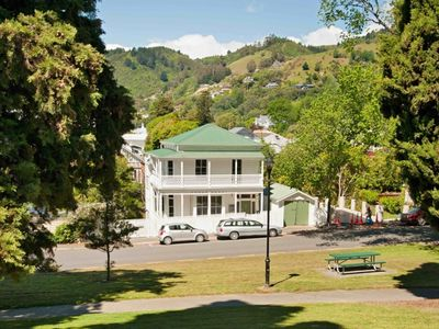 Photo for 'Heart of Nelson' Accommodation