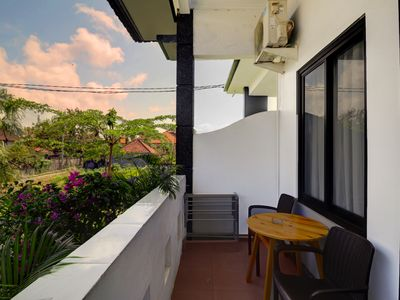 Photo for Rise Apartement Sanur No. 5 with pool
