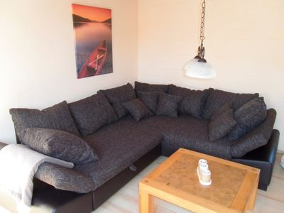 Photo for Apartment / app. for 4 guests with 68m² in Heiligenhafen (16080)