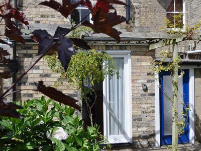 Photo for 2 bedroom property in Cambridge.