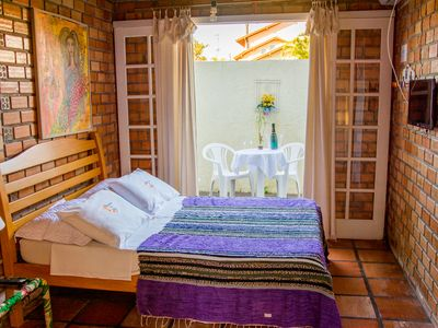 Photo for 15BR Guest House Vacation Rental in Florianopolis, South Carolina
