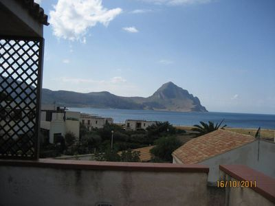 Photo for House / Villa - San Vito Lo Capo