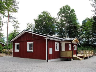 Photo for Vacation home Erikstorp Sexan (BLE146) in Blekinge - 6 persons, 3 bedrooms
