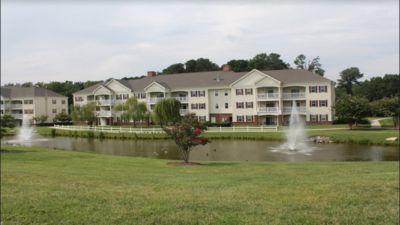 Photo for Wyndham Governor's Green-Close to Williamsburg Attractions, Updated Suites!