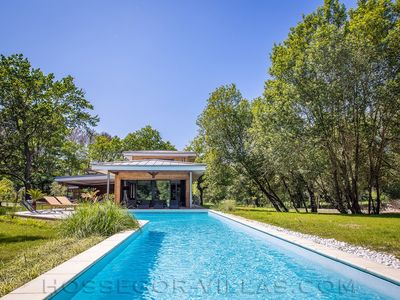 Photo for 5BR House Vacation Rental in HOSSEGOR
