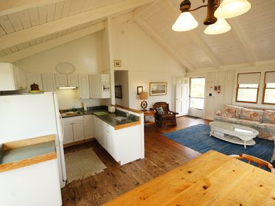 Photo for Secluded Island Getaway, Sleeps 6, Pet Friendly, Special Rate!