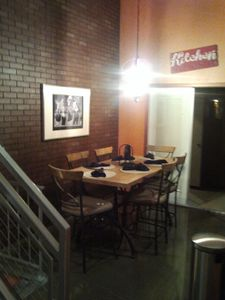 Photo for Upscale Industrial Loft Living Close To Cardinal Stadium