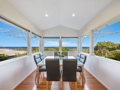 Photo for 2/6 Teal Street, Peregian Beach - Noosa Area