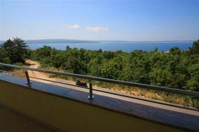 Photo for Vacation home Crikvenica for 4 - 5 persons with 3 bedrooms - Holiday apartment