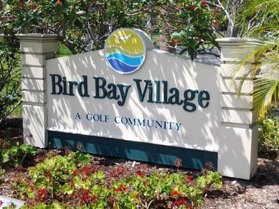 BIRD BAY - INQUIRE for SEASON 2022 AVAILABILITY