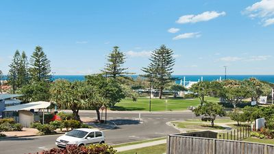 Photo for Unit 2 'Fair Haven'  Kings Beach