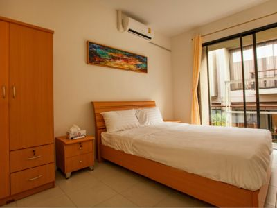 Photo for Samui Replay B5-3 Bedroom Townhouse