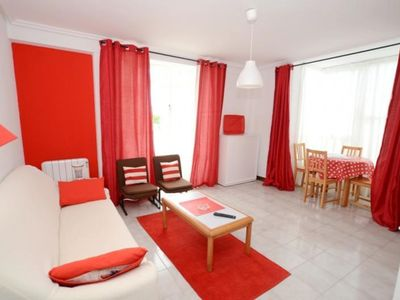 Photo for 102811 -  Apartment in Isla