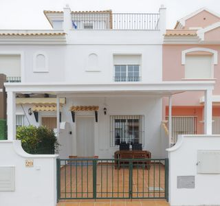Photo for House in San Juan de los Terreros