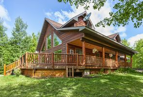 Photo for 3BR House Vacation Rental in Duluth, Minnesota