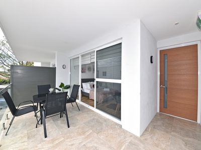 Photo for Belmont Apartment near Perth City & Airport! 3407