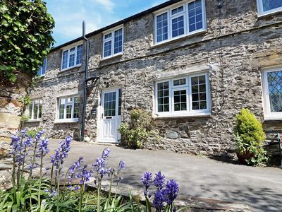 Photo for Fuchsia Cottage | Croyde Holiday Cottage | Cosy Cottage