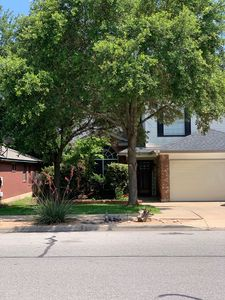 Photo for 3BR House Vacation Rental in Cedar Park, Texas