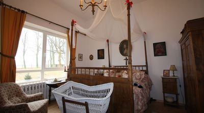 Photo for Dreaming in stylishly furnished and decorated barn