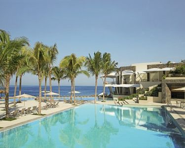 Photo for Luxury Resort Available in Mexico