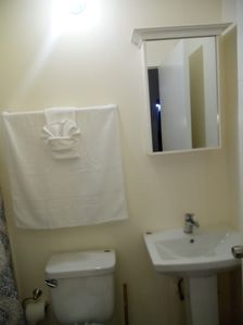 Photo for Savannah's Place is a Two (2) Bedroom Two (2)Bathroom House in a gated community