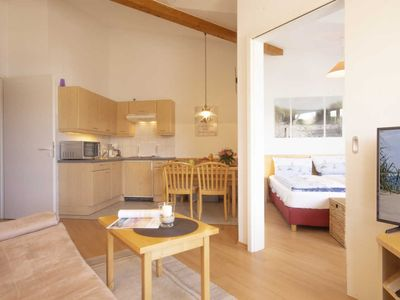 Photo for Sommerwind apartment rental - Sommerwind apartment