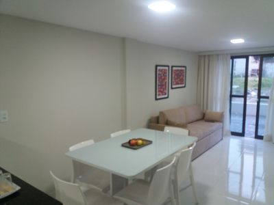 Photo for 2 BEDROOM APARTMENT NEAR SEA AND VILLAGE