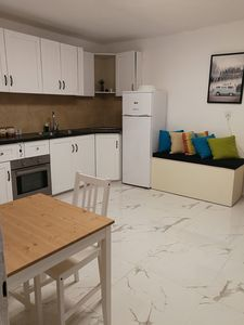 Apartment in the hart of Nachlaot