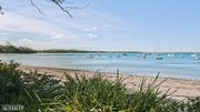 Wowly - Jervis Bay at  your doorstep