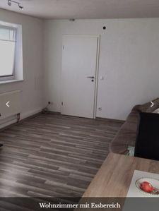 Photo for Stauferland Apartments - Gammelshausen Double Room